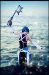 Master Aqua