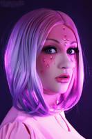 Pink Purple by Katy-Angel