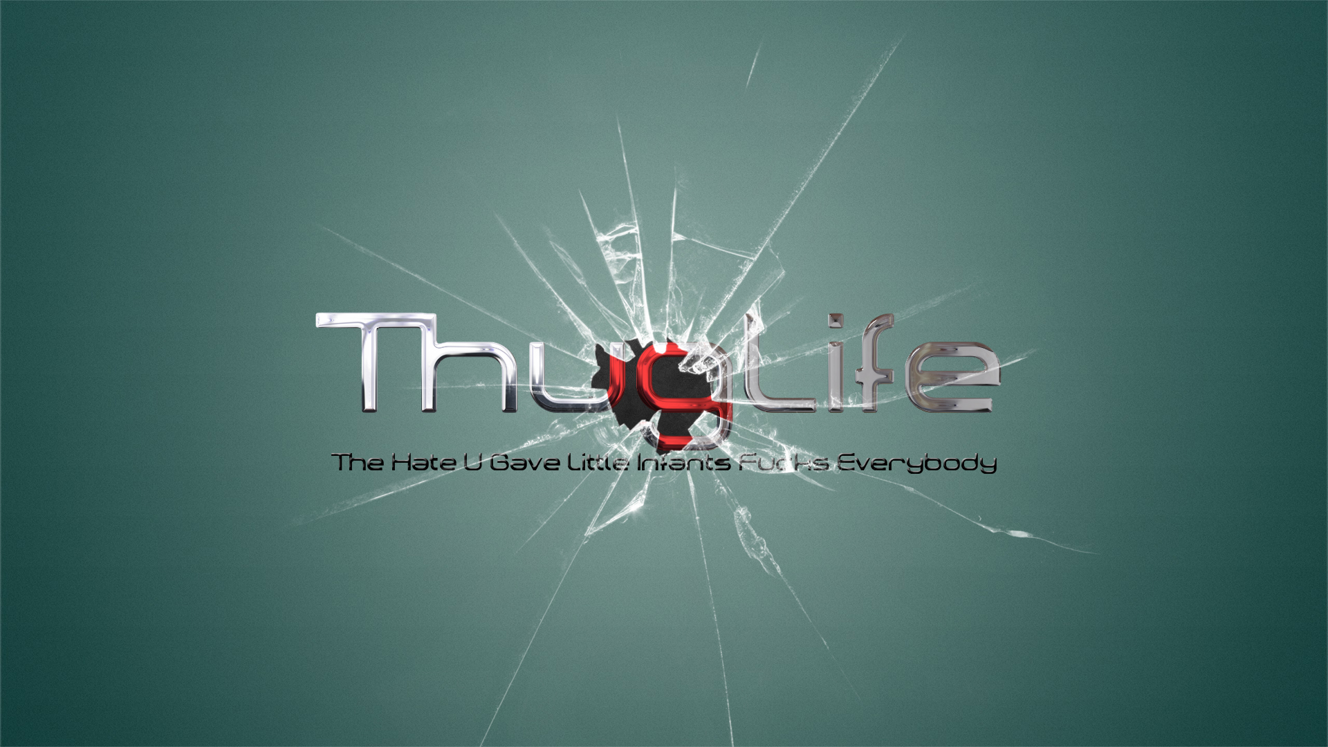 Images Of 2pac Wallpaper Thug Life