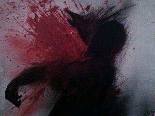 Slash by likeicare11