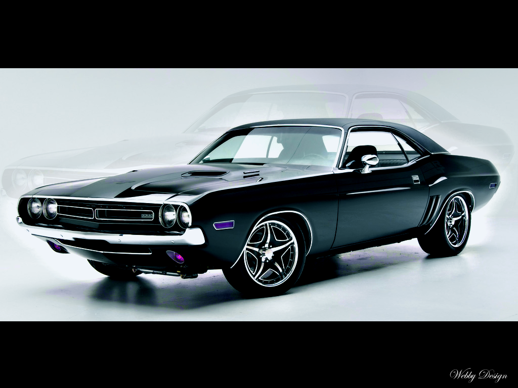 Image Result For Amazing Cheap Cars Wallpaper