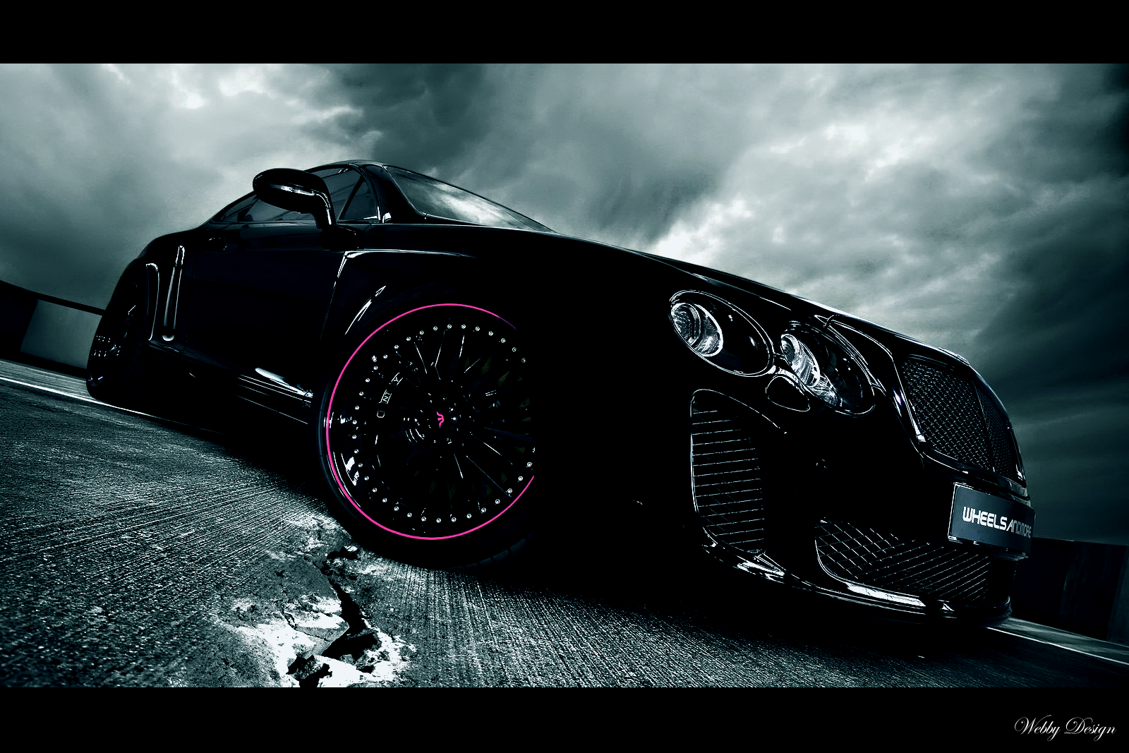 Toyota Of Plano >> Supercar Wallpapers [Wallpaper Wednesday] - Hongkiat
