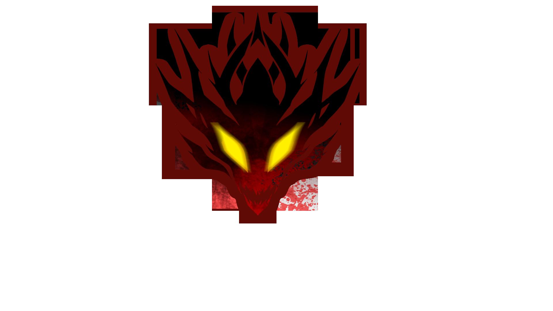Boc Dragon Symbol By Cvsnb On Deviantart