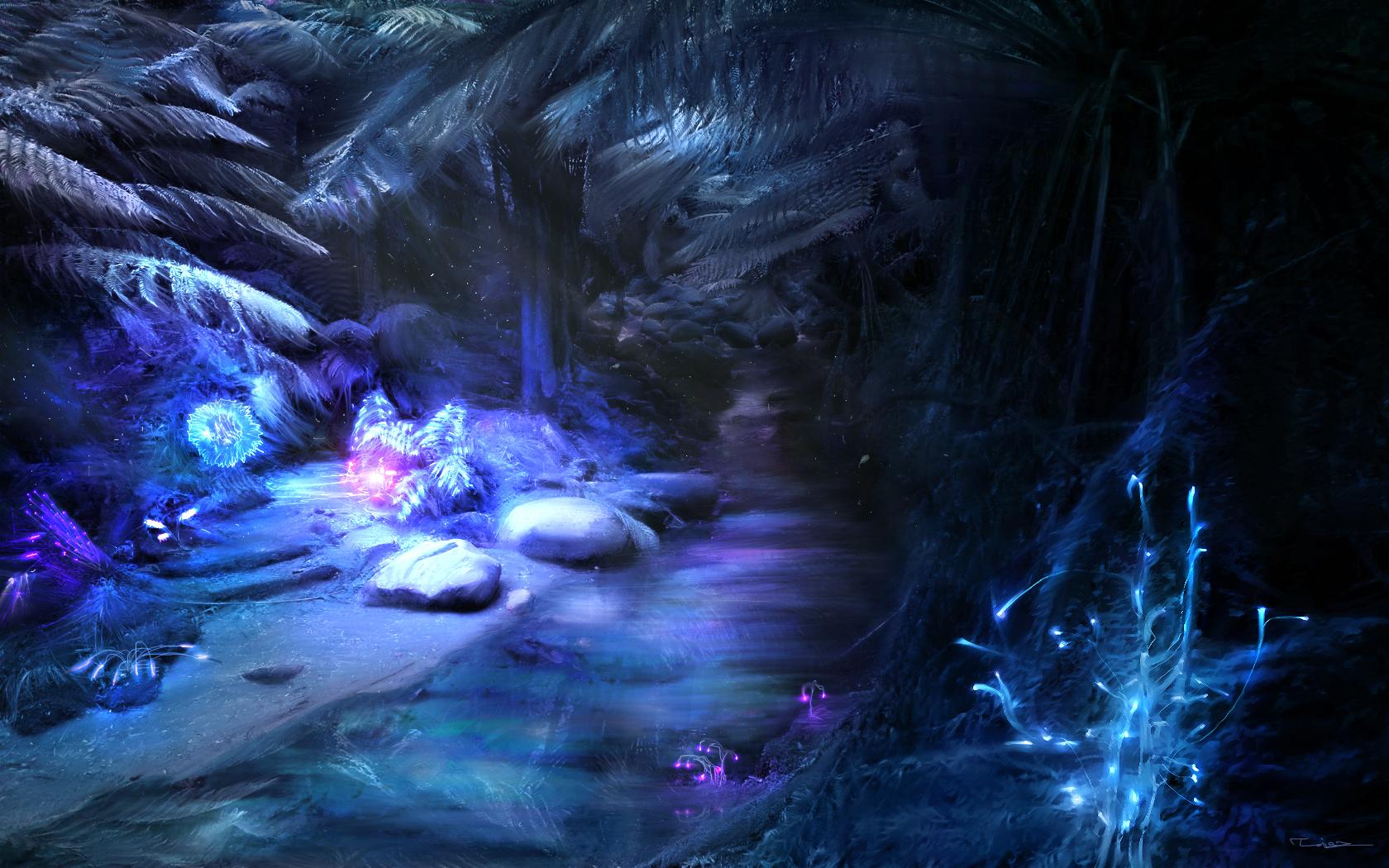 silent night by tiazgriff on deviantart