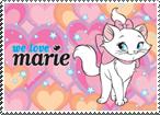 Aristocats - Marie 2 by M3lva