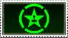 Achievement Hunter Logo by DaphnePlante