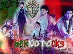 JB_rocKs_MEXICO