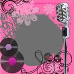 musicSong_texture