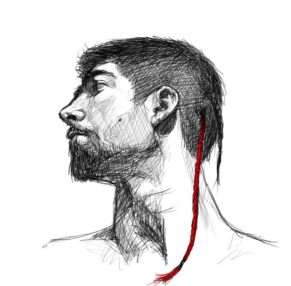 Haridimus's Profile Picture