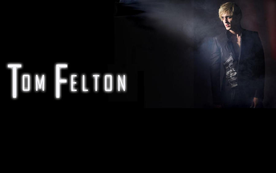 felton sex chat I hear so much about tom felton being sexy, matthew lewis becoming  goddamn sexy but i don't hear enough about how freaking adorable james and  oliver.