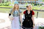 Lolita Edward and Alphonse 3