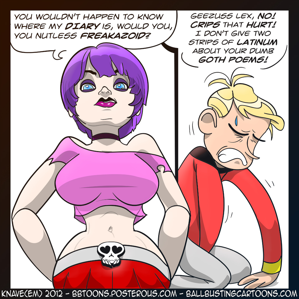 hentai comics cartoon