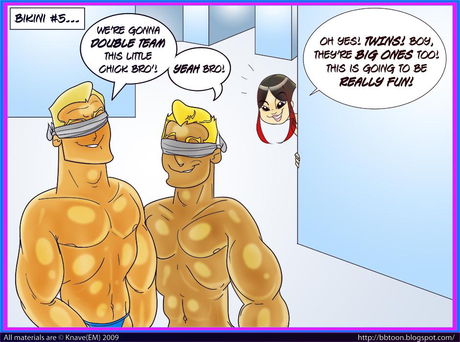celebrity new naked pics