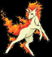 Unicornyay by spligity