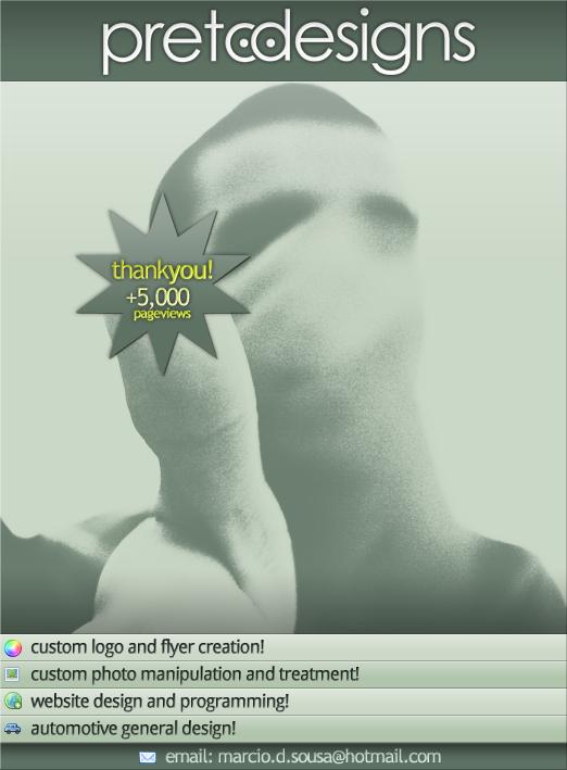 blackboxdesign's Profile Picture