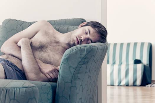 sofa dreamer