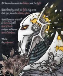 Rebirth by GuardianOfNightmares