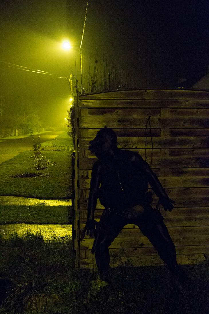 17 Best Splinter cell images | Videogames, Tom clancy's ...