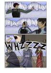 Legend of Niiko - Ch01Pg01
