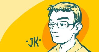 juzo-kun's Profile Picture