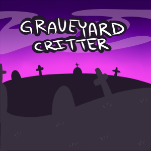 graveyardcritter's Profile Picture
