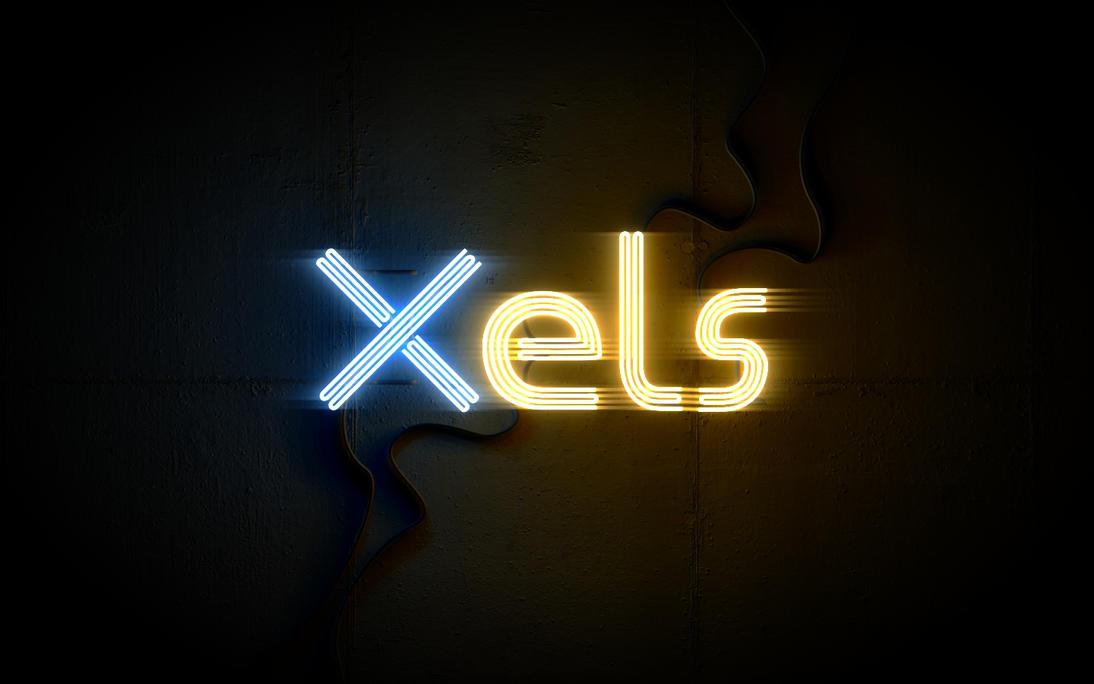 Emblem by Xels034