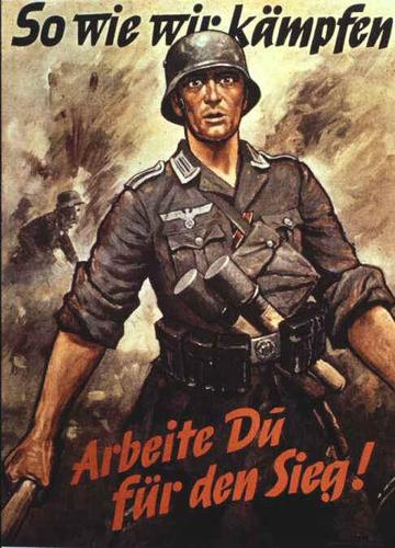 German_WWII_Propaganda_by_ImperialSoldie