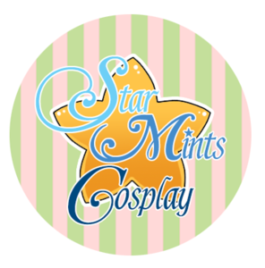 StarMintsCosplay's Profile Picture