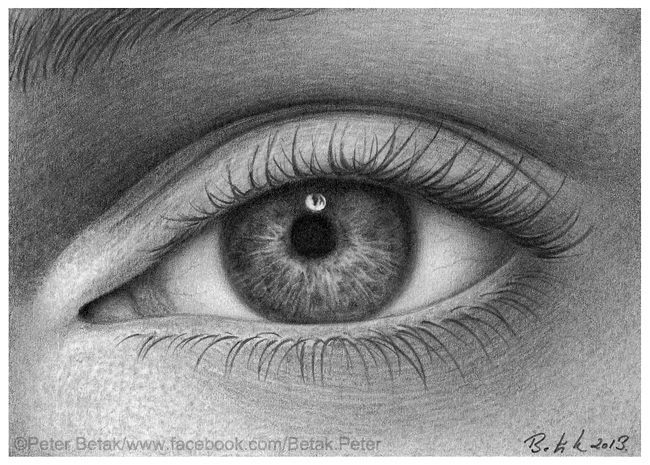 Image Result For Sketch Aceo