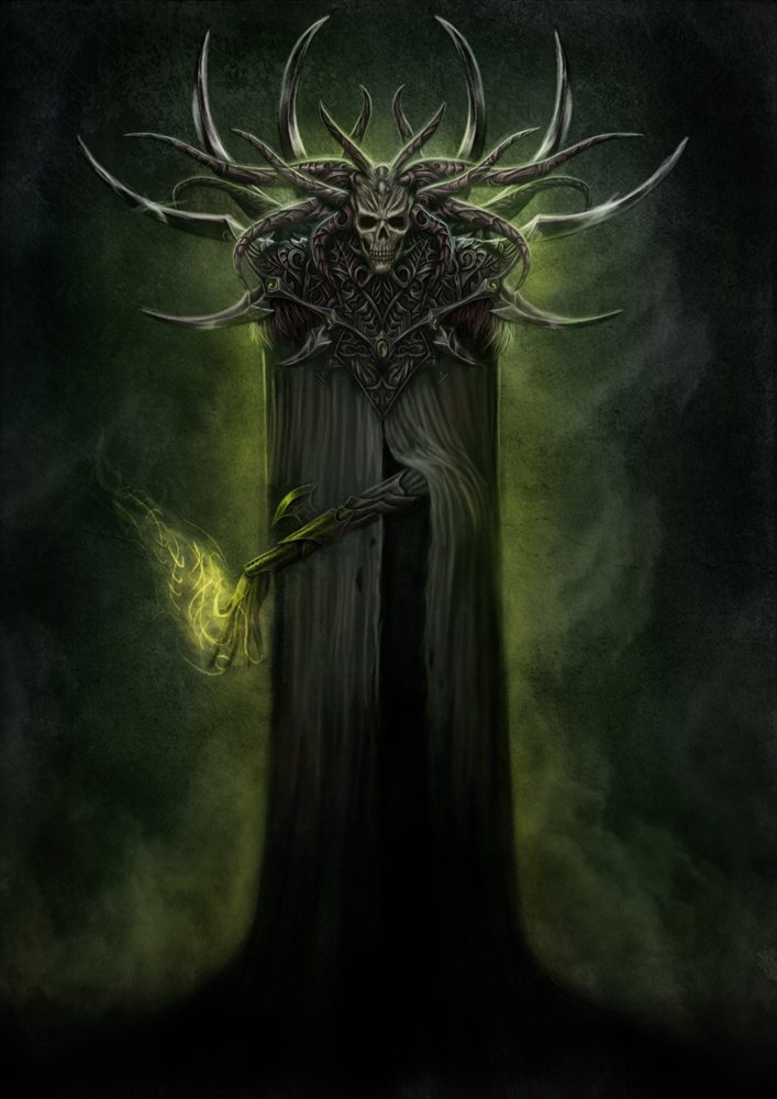 lich_by_elder_of_the_earth-d4g7f3r.jpg