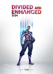 Divided and Enhanced 2124 - Tim