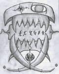 Weird Sketches 8