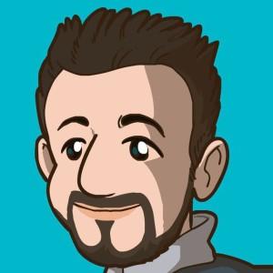 ArchGothic's Profile Picture