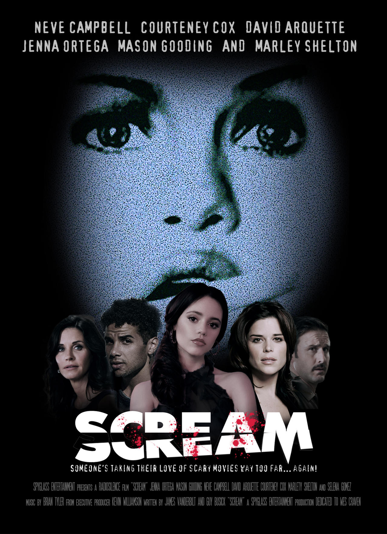 [Image: scream_5_poster__2_by_thecheetahwings_de...2QEu89KEGg]