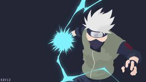 Kakashi Hatake |Naruto Shippuden