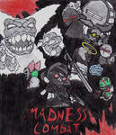 .:Madness Combat