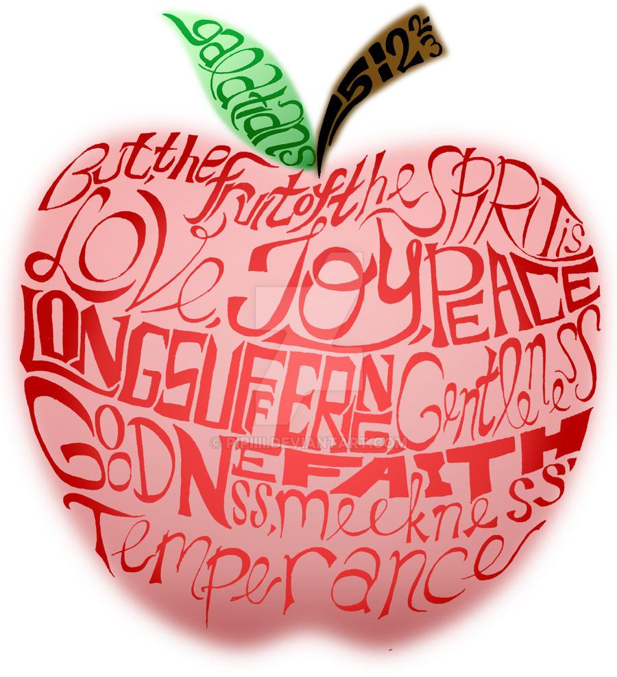 mangosteen fruit the fruit of the spirit