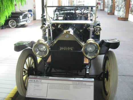 1913 KRIT