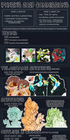 Commission Info [[OPEN]] by iPhysik
