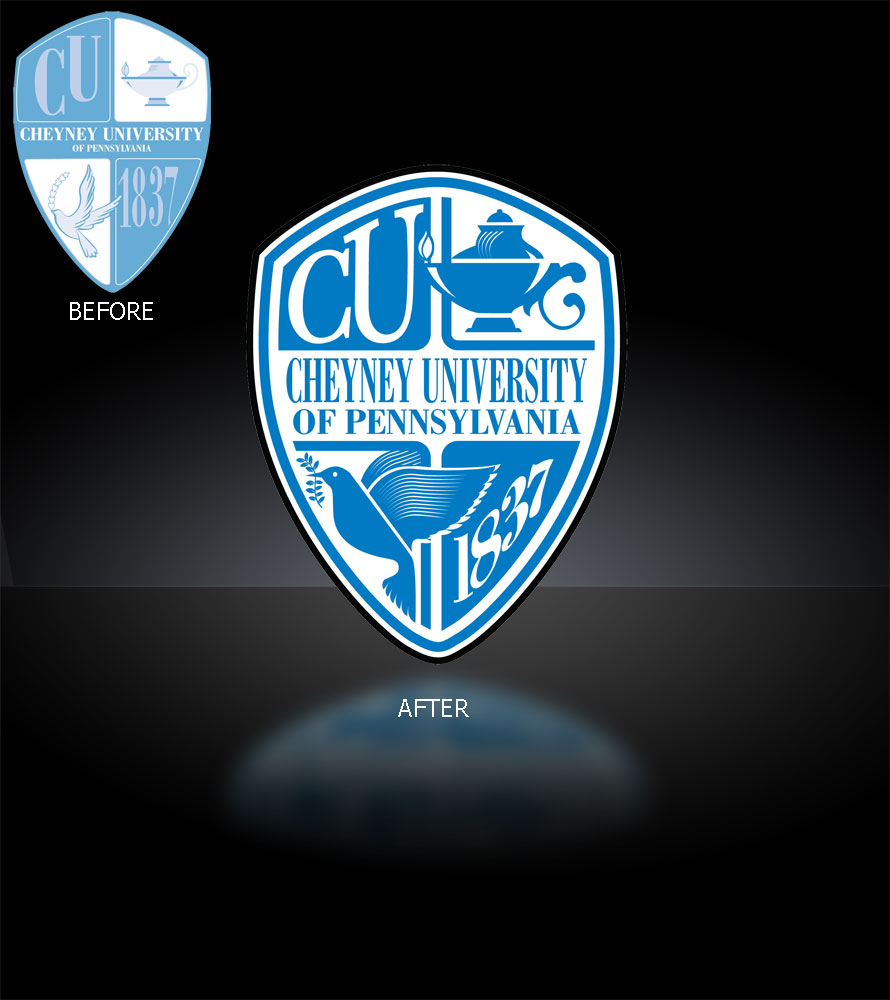 cheyney chat Sallie mae is a student loan company with over 40 years of providing student loans for college, supporting graduate and undergraduate study, and more apply for a.