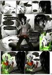 DiRT CH.3 pg.111 by TheRockyCrowe