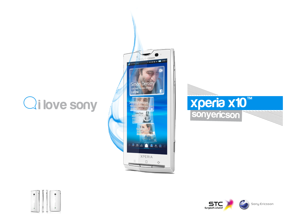 ericson chat Sony support - live chat important notice support for vaio pcs is now handled by our third party partner sutherland global services go to vaio chat note.