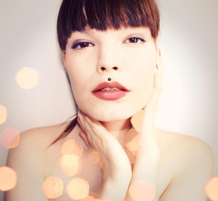 talviunessa's Profile Picture