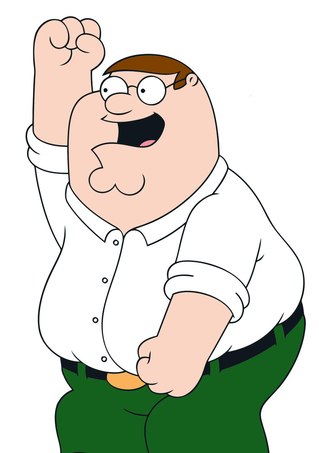 peter_griffin__family_guy___7_by_frasier