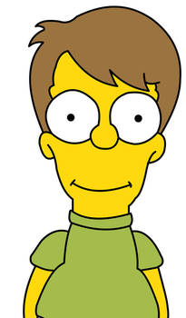 Homer Simpson (The Simpsons) -21