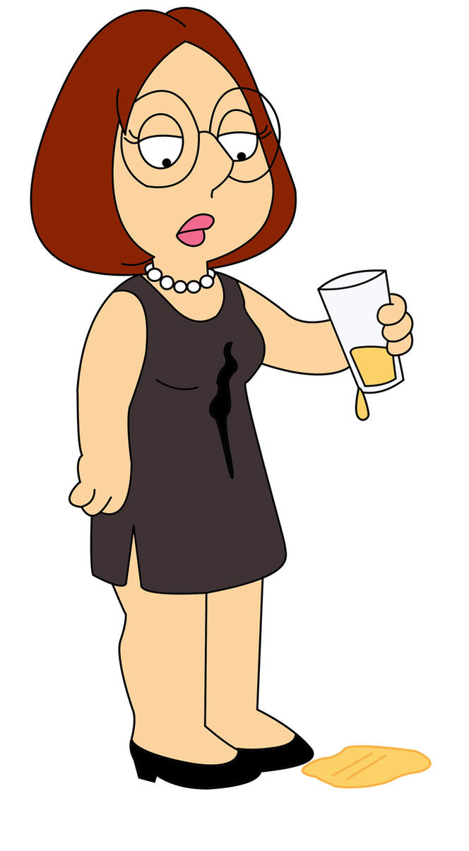 Image Result For Downloads Download Family Guy Episode