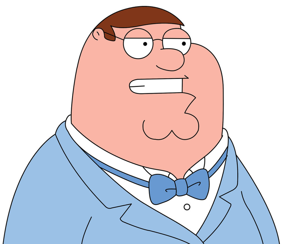 the gallery for gt peter griffin serious face