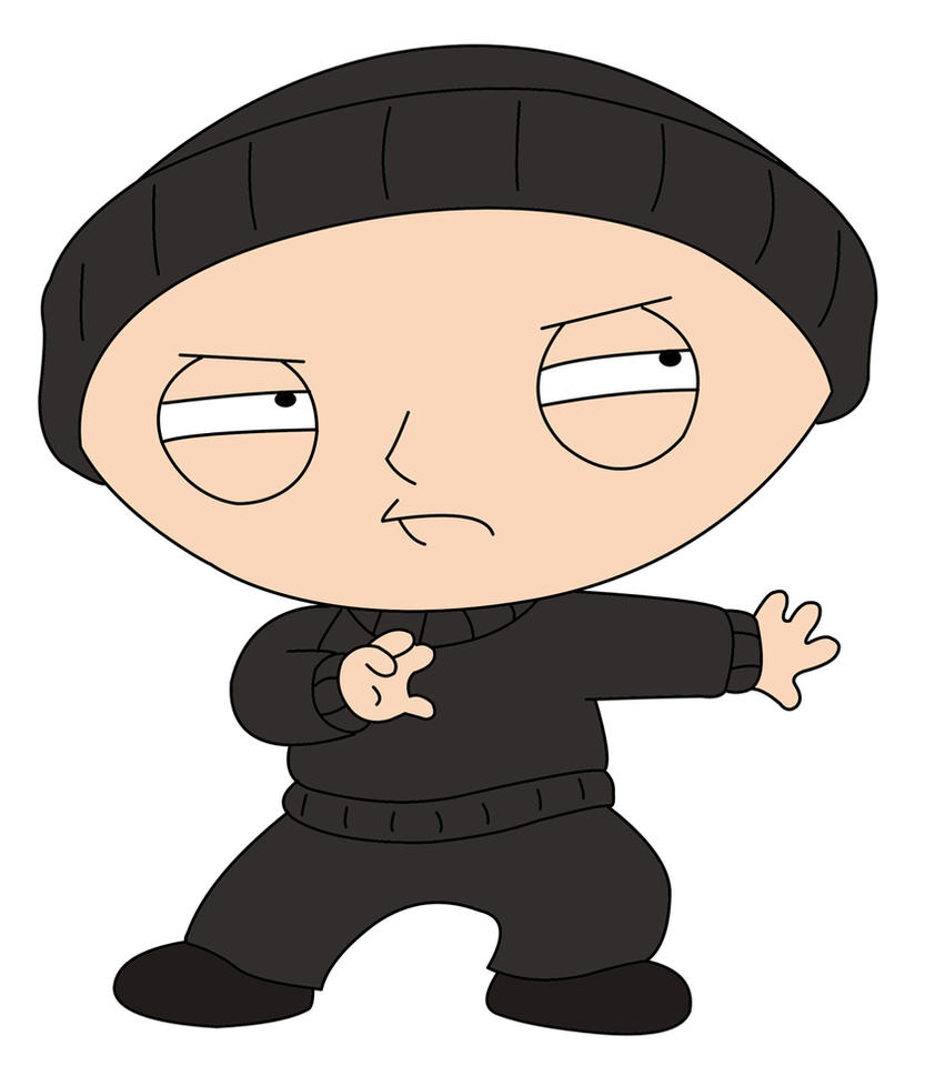 Stewie Wallpaper: Stewie Griffin (Family Guy)-10 By Frasier-and-niles On