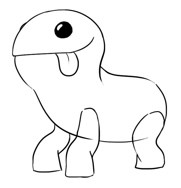 Little Big Planet Coloring Pages Printable Sketch Coloring Big Planet Coloring Pages