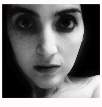 Anemiasymptom's Profile Picture